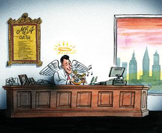 http://www.economist.com