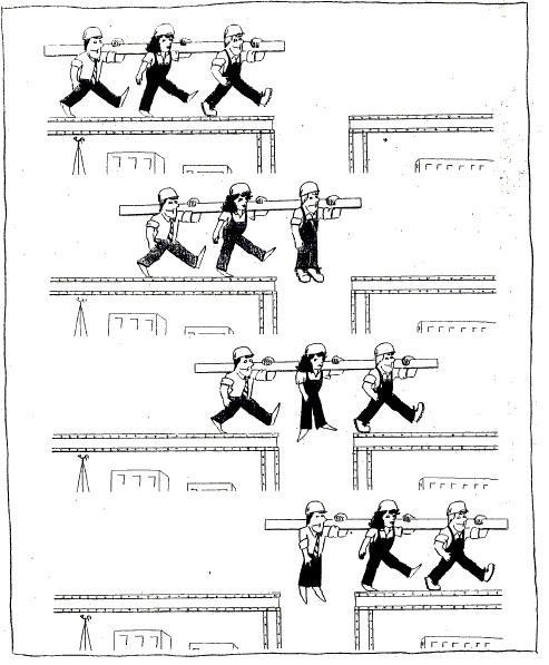 team_work_explained