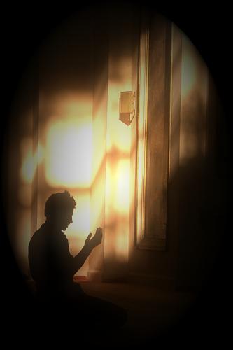 ramadan reflection 2